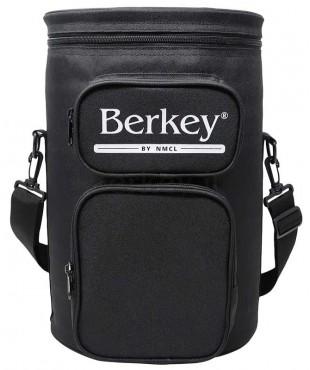 CUSTODIA : Per modello Big Berkey - Colore nera