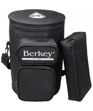 BORSA : Per modello Big Berkey - Colore nera