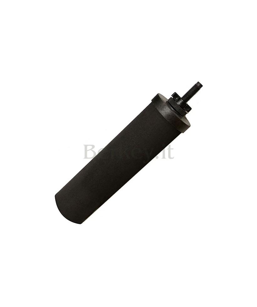 BLACK BERKEY : Elémenti filtrante (venduto da 2) (Réf. : BB9-2).