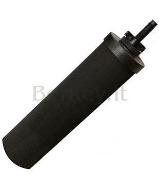 BLACK BERKEY : Elemento di filtrazione (venduto da 2) (Rif. : BB9-2).