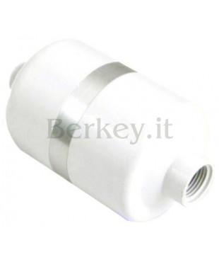 FILTRO PER DOCCIA :  Berkey Shower Filter (Rif. : SFKB).